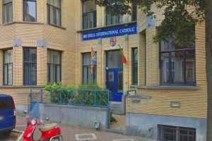 Brussels International Catholic School