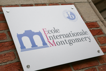 Montgomery International School