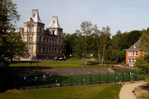 École Scandinave de Bruxelles