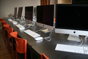 Ecole Internationale informatique