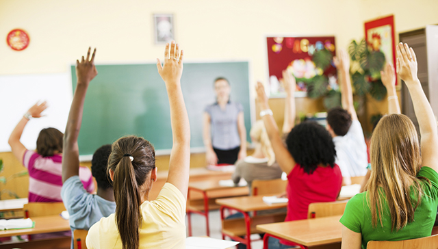 écoles bilingues Bruxelles