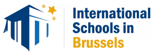 Ecole Internationale Montessori Bruxelles