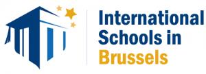 ecole internationale Baccalauréat Bruxelles