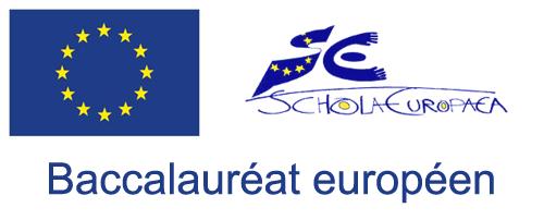 Baccalauréat européen