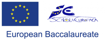 What is the European Baccalaureate diploma ?