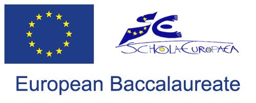 European Baccalaureate