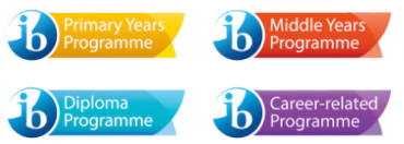 The International Baccalaureate : programmes, diploma and schools in Brussels