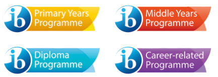 The International Baccalaureate (IB) Diploma Programme