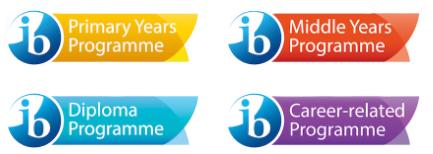 Le Baccalauréat International : programmes, diplômes et écoles à Bruxelles