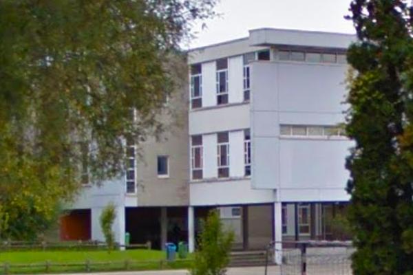École Polonaise Joachim Lelewel