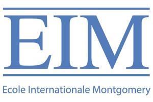 Montgomery International School Brussels Woluwe