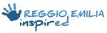 Reggio Emilia program