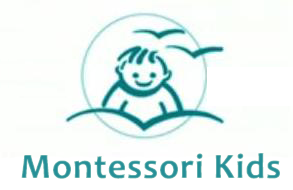 Montessori Kids school