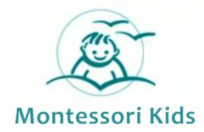 école montessori kids