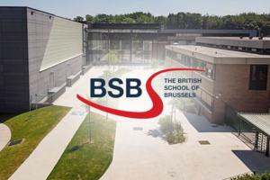 British School of Brussels