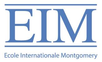 Prix et frais scolaires | École internationale Montgomery