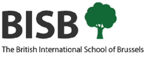 Fees and Prices | British International School of Brussels