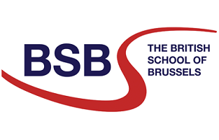 Fees and Prices | British School of Brussels