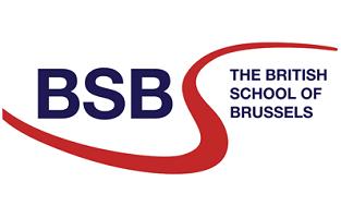 Prix et frais scolaires | British School of Brussels