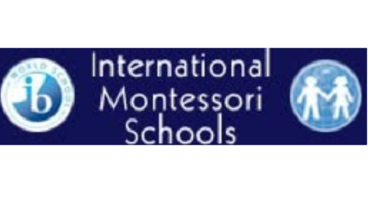 Fees and Prices | International Montessori Schools