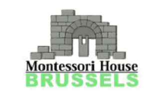 Fees and Prices | Montessori House Brussels