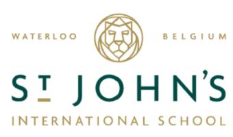 Prix et frais scolaires | École Internationale St. John