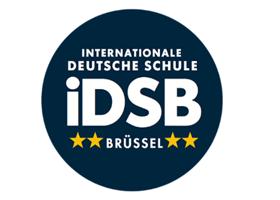 Fees and Prices Internationale Deutsche Schule Brüssel