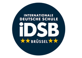 Fees and Prices | The Internationale Deutsche Schule Brüssel