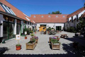 International Montessori Schools Hof Kleinenberg Woluwe