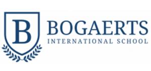 Prix et frais scolaires École Internationale Bogaerts