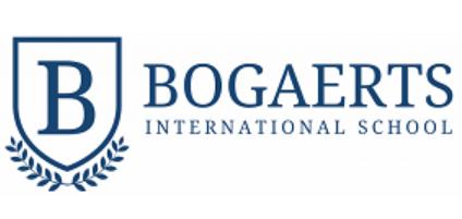 Prix et frais scolaires | École Internationale Bogaerts