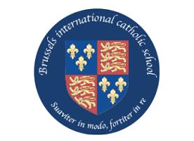 Prix et frais scolaires École Internationale Catholique de Bruxelles