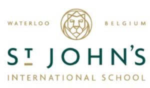 Prix et frais scolaires École Internationale St. John