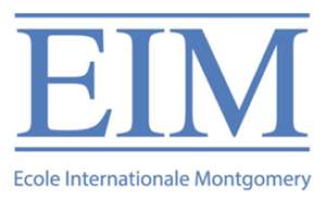 Prix et frais scolaires École internationale Montgomery