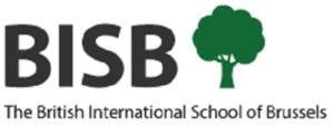 Prix et frais scolaires British International School of Brussels