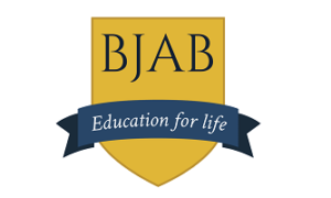 Prix et frais scolaires British Junior Academy of Brussels