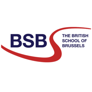 Prix et frais scolaires British School of Brussels