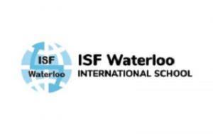 Prix et frais scolaires ISF Waterloo