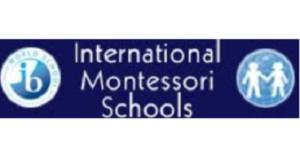 Prix et frais scolaires International Montessori Schools
