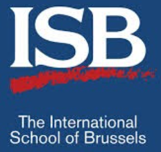 Prix et frais scolaires International School of Brussels