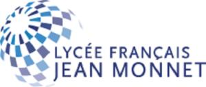 Prix et frais scolaires Lycée français Jean Monnet