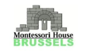 Prix et frais scolaires Montessori House Brussels