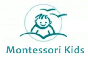 Prix et frais scolaires Montessori Kids