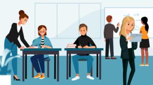 zappy school preparation to US and UK universities